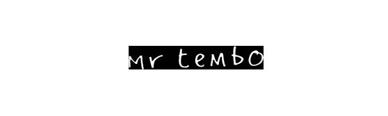 Mr Tembo