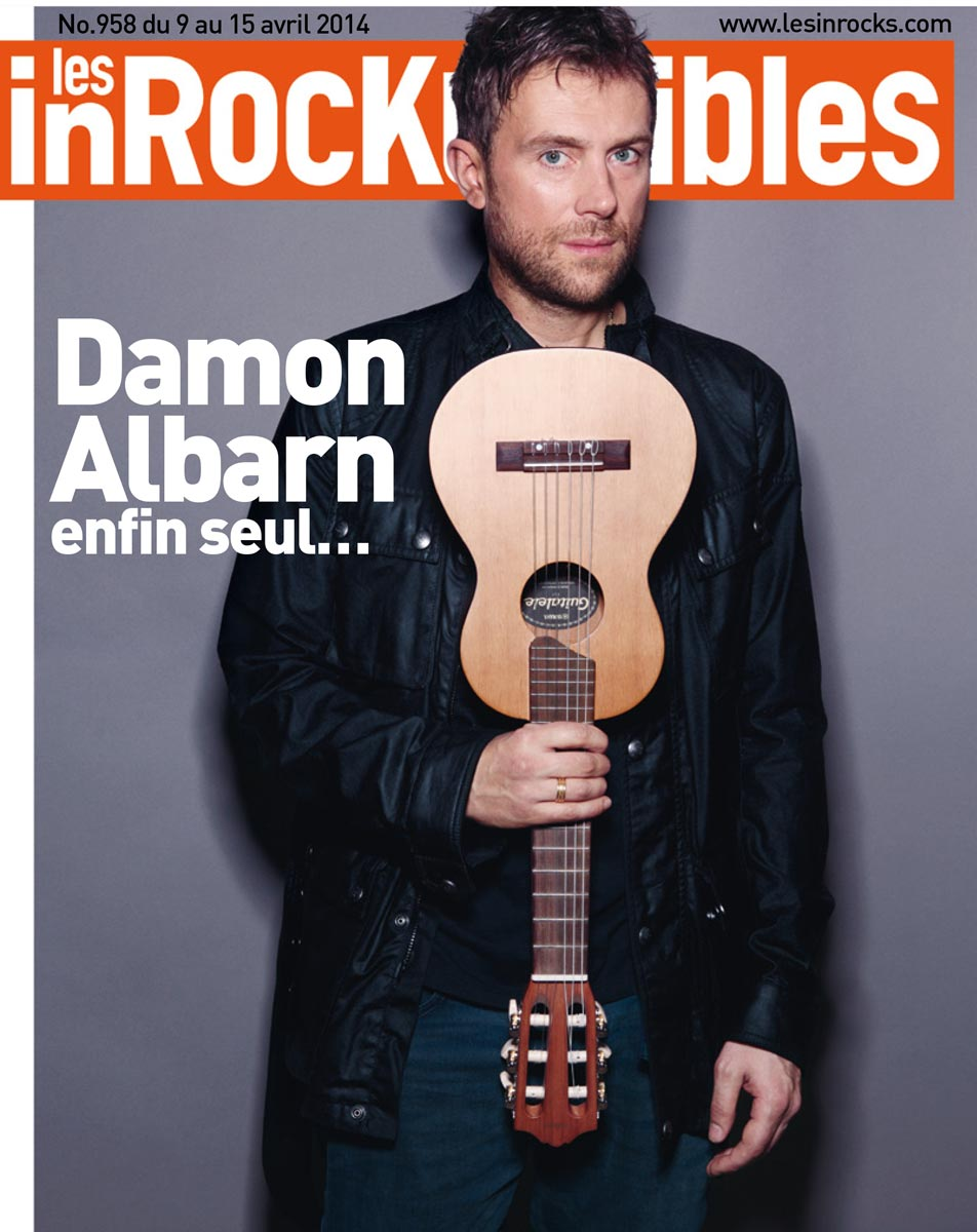 Covers Gallery